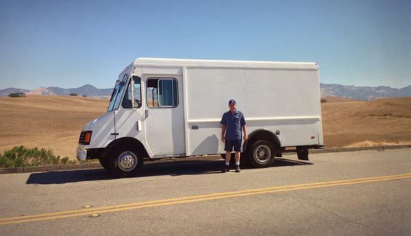 truck_600